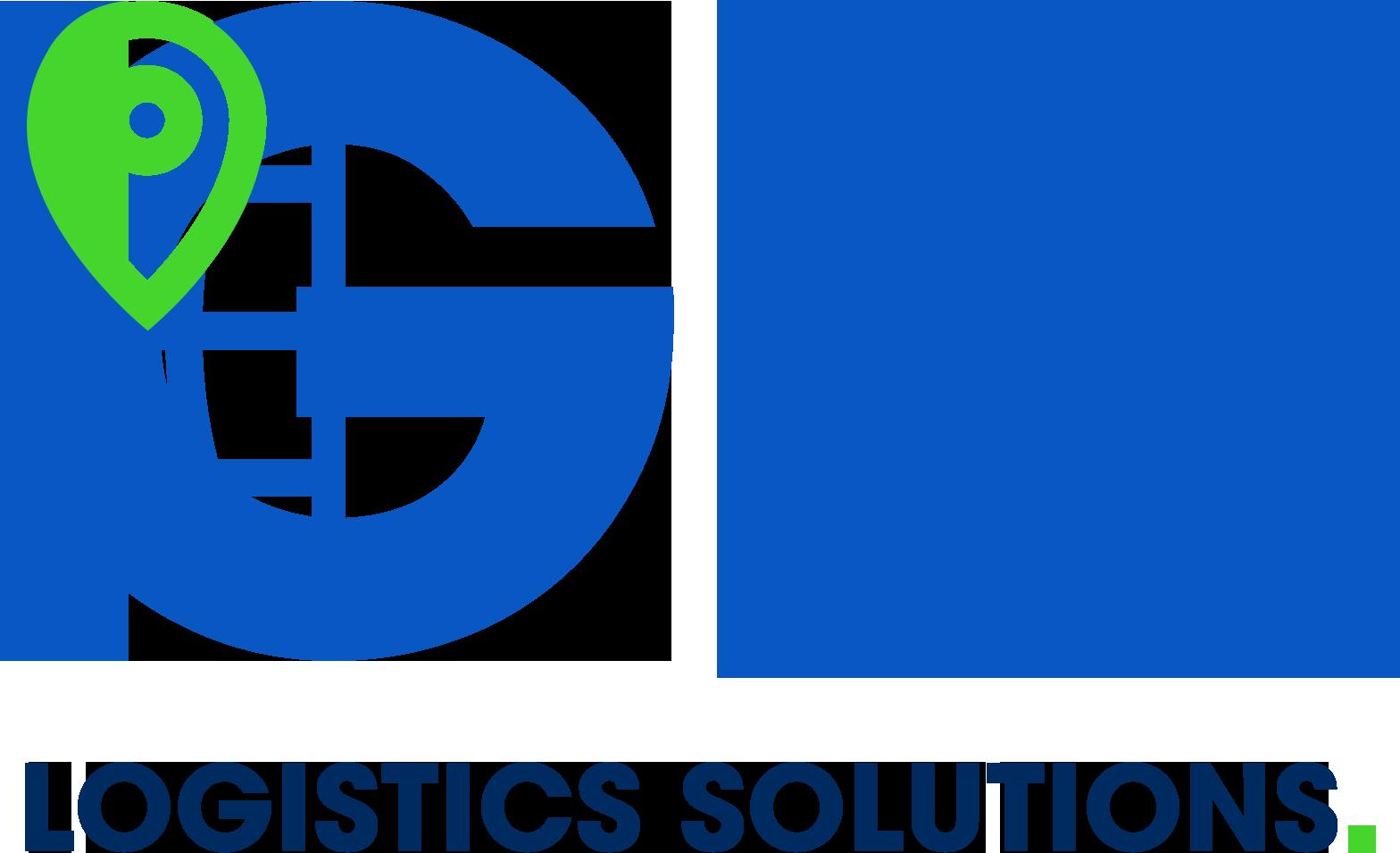GLS Agencia Logística